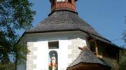 ulrichsbrunn_0020-sommer