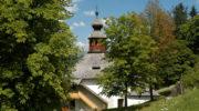 ulrichsbrunn_0030-sommer