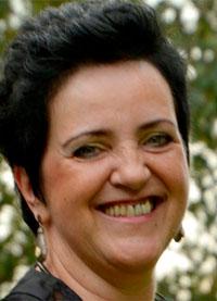 1-sylvia-loidolt-vorsitzende