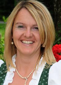 2-maria-moest-vorsitzende-stellvertreterin