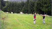 trainingsfeld-bogensport