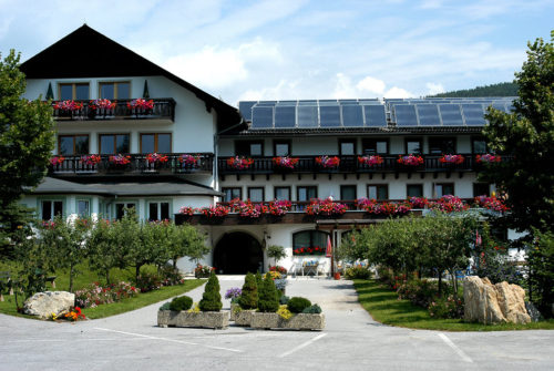 trattnerhof-3