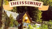 theisslwirt