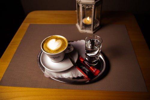 Cafe Tiziano-Produktfoto 15.02.19-7 - geringe Auflösung